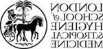 LSHTM-logo-bw